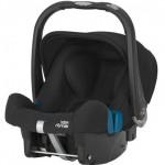 romer autostoel baby safe plus shr 2