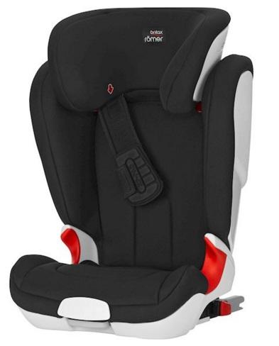 romer kidfix XP autostoel