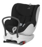 romer dualfix autostoel