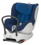 romer trifix autostoel