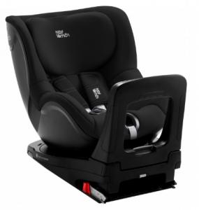 Römer Swingfix M I-Size Autostoeltje