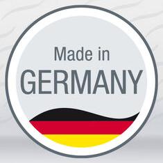 Römer-swingfix-m-i-size-made-in-germany